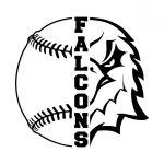 Varsity Baseball Falls To Torrey Pines