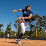 Varsity Softball vs. Steele Canyon - Album 2