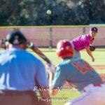 Varsity Baseball Falls To Mount Carmel