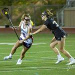 Varsity Girls Lacrosse Beats Westview