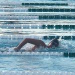 Swim & Dive Travels To Coronado
