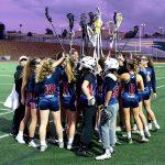 Varsity Girls Lacrosse @ Patrick Henry