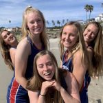 Girls Lacrosse Seniors 2020 – We Will Miss You!