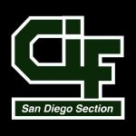 CIFSDS Commissioner Open Letter To Student-Athletes