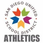 SDUSD Home Workouts For Student Athletes