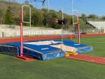 Pole Vault @ The Ranch