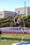 More Pole Vault Pics