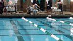Swim @ Coronado