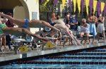 Swim & Dive @ Bishops