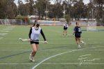 Girls Lacrosse Tryouts