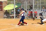 JV Softball Beats Helix