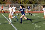 Varsity Girls Soccer vs. Rancho Bernardo