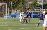 JV Girls Soccer vs. Our Lady Of Peace