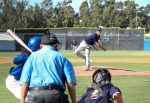 JV Baseball Beats Grossmont On The Road