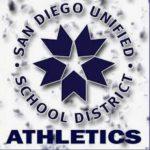SDUSD Permits Indoor Sports Observers