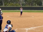 JV Softball vs. Steele Canyon