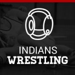 Varsity Wrestling win Season Opener at Dreher