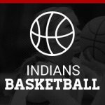 Basketball Wins Season Opener against Eau Claire HS