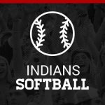 Softball Game Change March 6