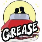 Grease the Musical this Weekend!