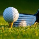 Indians Varsity Boys Golf Great Win