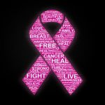 Softball Bash Out Breast Cancer Game
