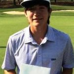 Caleb Proveaux Advances to the USA Amateur July 7th