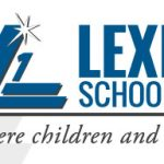 Lexington School District One Implements Drug Policy