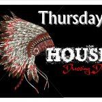 Thursday Spirit Day