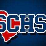 SCHSL New Adjustments
