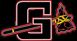 2018 2019 Sport Teams
