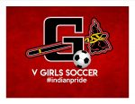 Girls Varsity Soccer falls to Providence Athletic Club 6 – 0