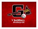 Boys Varsity Baseball beats Brookland-Cayce 4 – 3