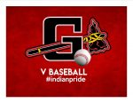 Boys Varsity Baseball beats Brookland-Cayce 6 – 0