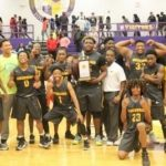 GHS to Host BSN Holiday Classic Basketball Tournament