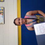 Boys Junior Varsity Wrestling finishes 7th place at @ LEXINGTON TOURNAMENT