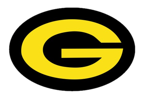 GHS Athletic Booster Club Scholarship Applications Due by April 23rd