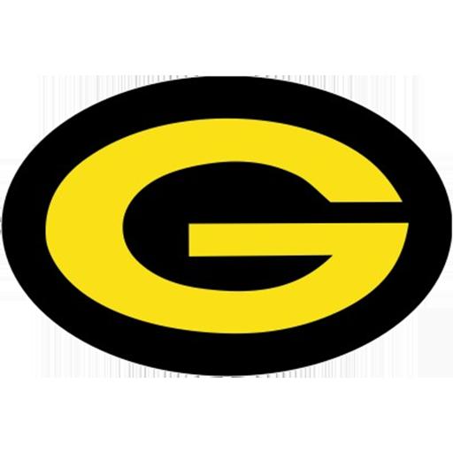 New Procedures for Major Events in Greenwood School District 50
