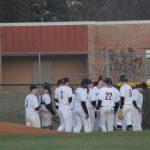 Baseball 3-13-18