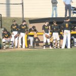 Baseball 3-15-18