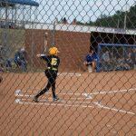 Softball @ Midland Valley 2-20-18