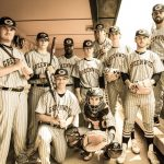 GHS Baseball Camp To Be Held July 22nd – July 25th