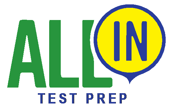 SAT / ACT Workshop – January 25th