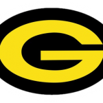 2019 Greenwood Athletic Hall of Fame Inductees