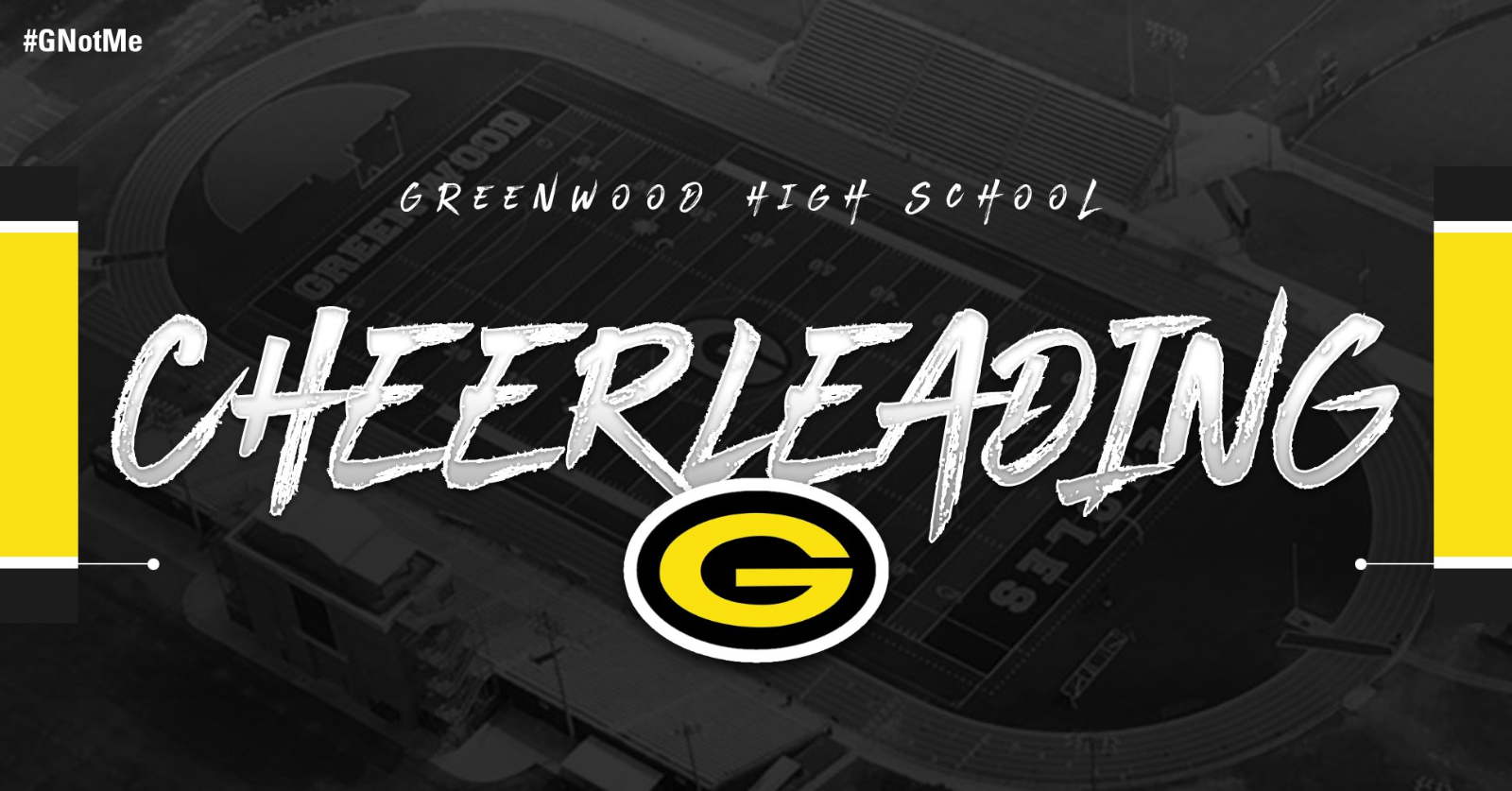 Congratulations to the 20-21 Greenwood Eagles Cheerleaders
