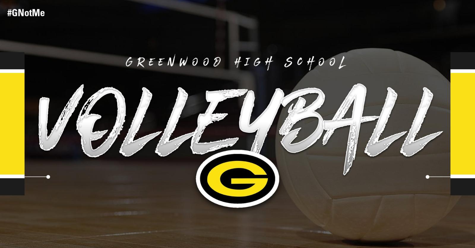 Volleyball Parents: Away Game Procedures