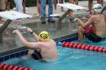 GHS Swim Meet 09/15/20