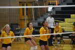 GHS V Volleyball 09/11/20