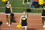 GHS V Cheer 09/25/20