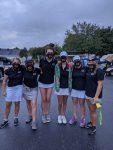 GHS Girls Golf